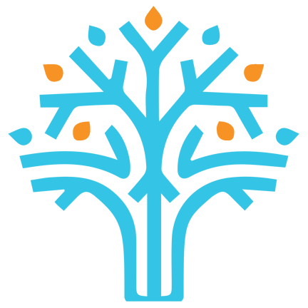 Wealthpath Accountants logo